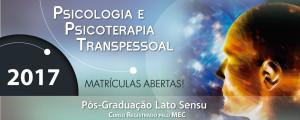 Banner.PG.PsicoTerapiaTranspessoal