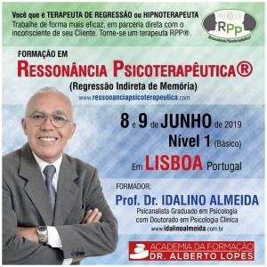 CURSO-LISBOA-2019