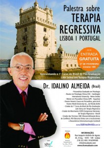 Cartaz-Portugal-Final