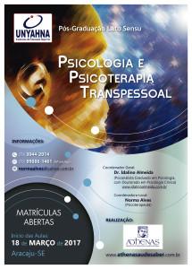 cartaz-psicologia-transpessoal