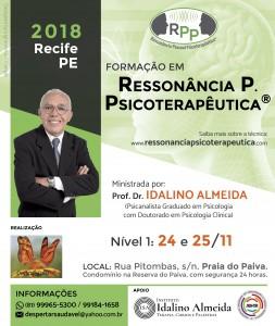 RPP.PE.2018
