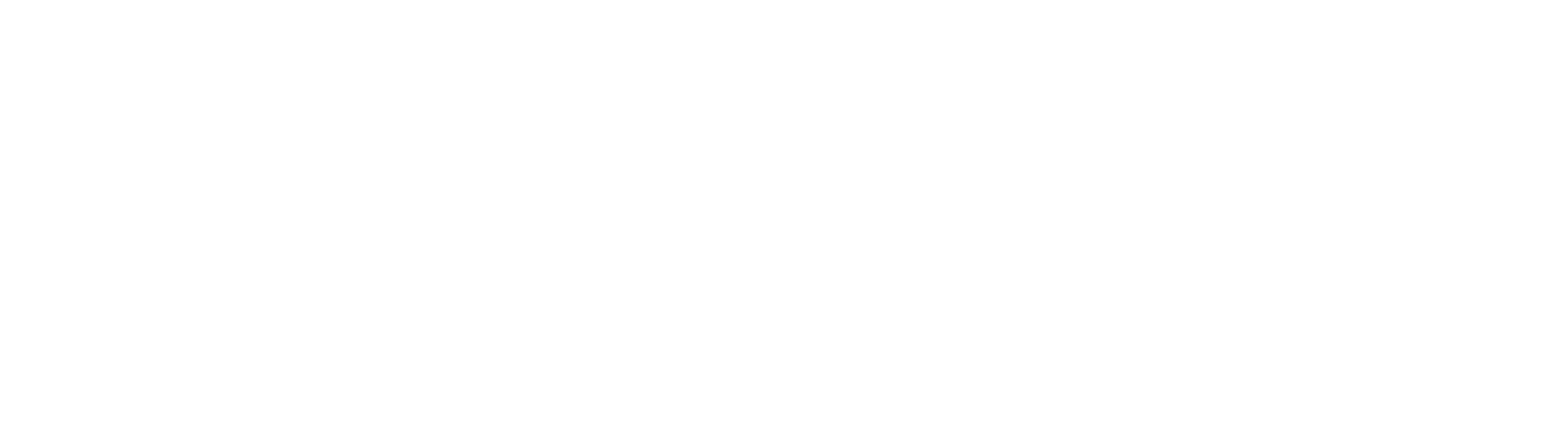Instituto Idalino Almeida